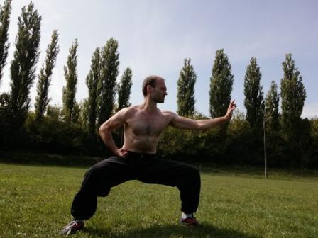 Trening – priorytet czy zapychacz czasu?